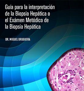 dr-bruguera-libro
