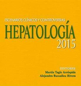 escenarios-clinica-hepatologia