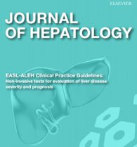journal-hepatology