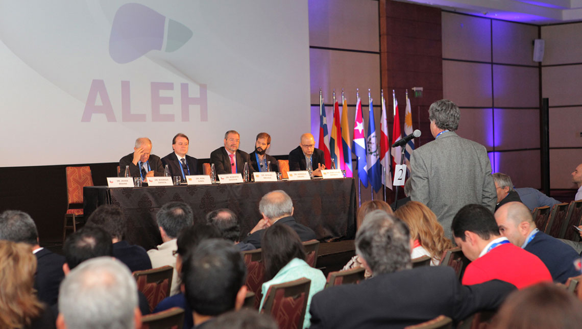 foto-noticia-aleh